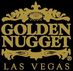golden-nugget