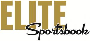 EliteSportsbookLogo