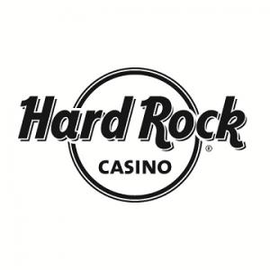 HardRockCasino
