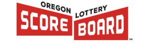 OregonLotteryLogo